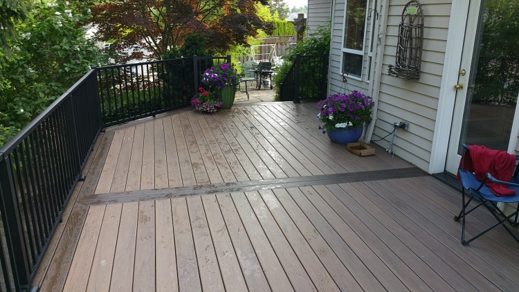 Image Result For Covers For Patios And Decks