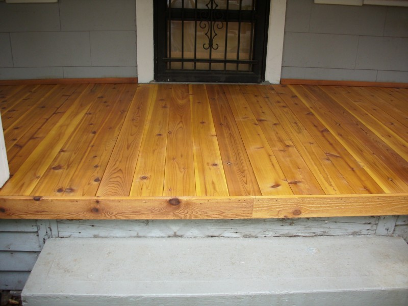 wood decking wood decking tongue groove