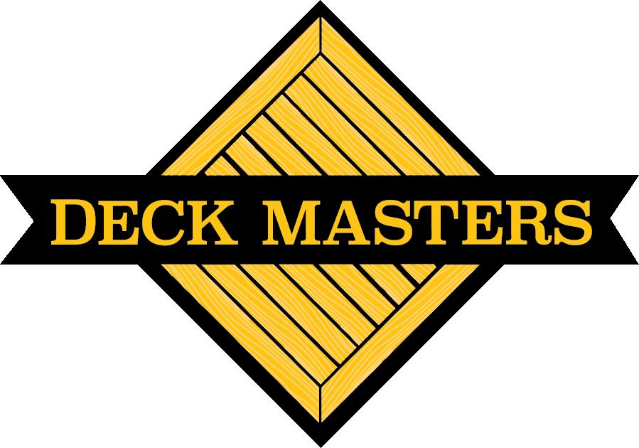 Deck Masters, LLC