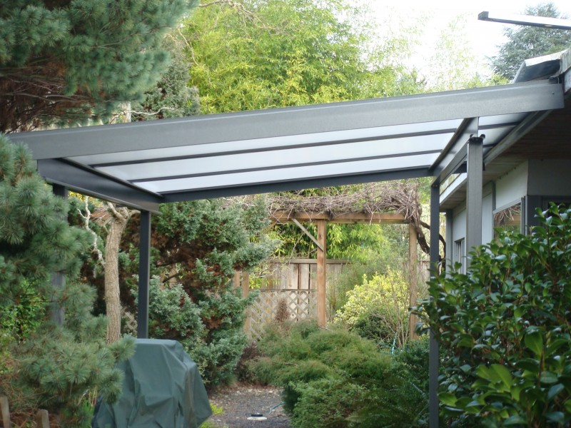 Acrylite Patio Cover Deck Masters Llc