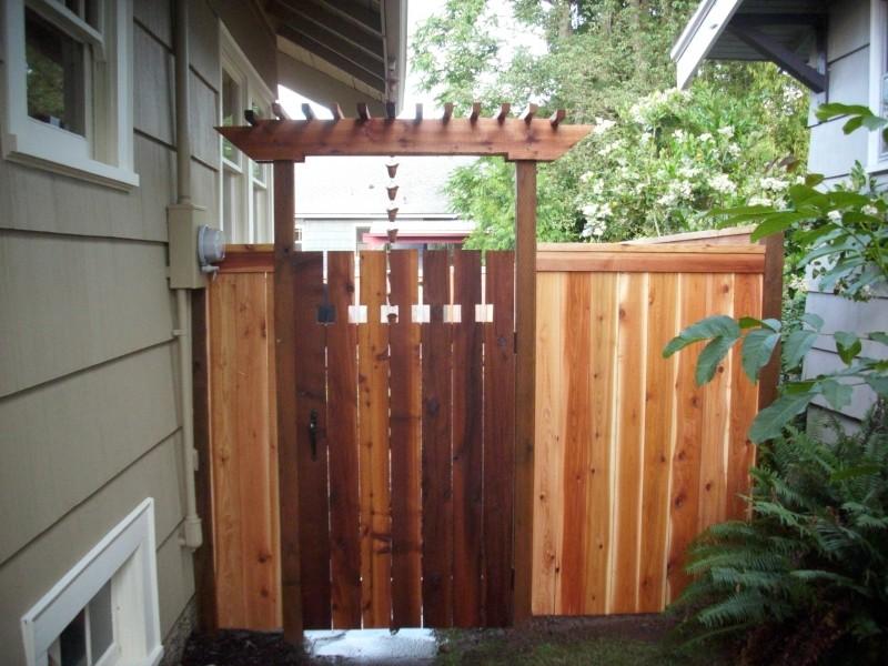 Fence Deck Masters Llc
